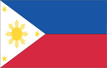 Embassy of the Philippines